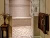 2bathroom