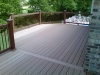 decks_and_outdoor5