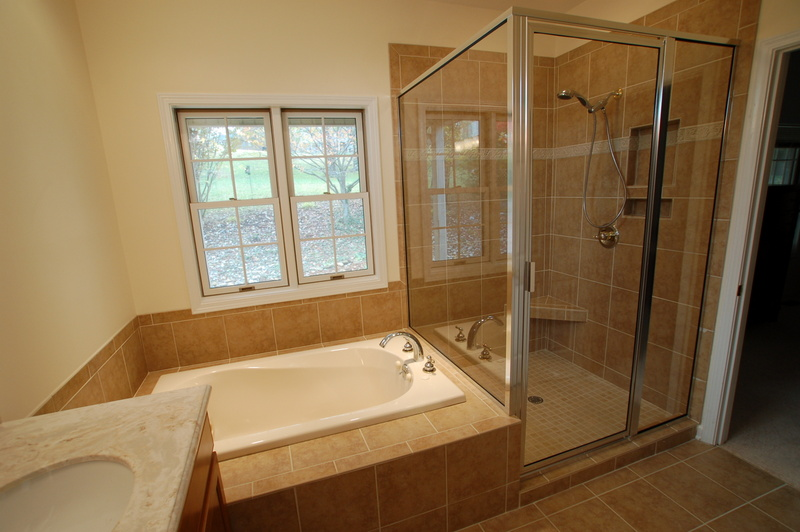 kitchens_and_baths4