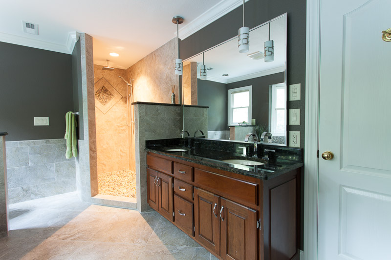 kitchens_and_baths5