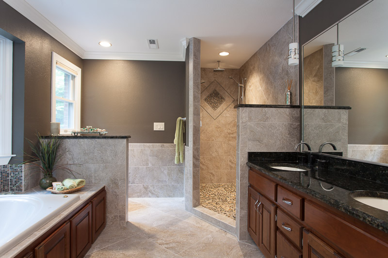 kitchens_and_baths6