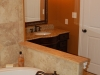 kitchens_and_baths7